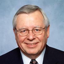 Joseph James Gerszewski