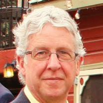 Jeffery Robert Fleming
