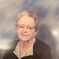 Mrs.  Rachel  Dinsmore  Gunter