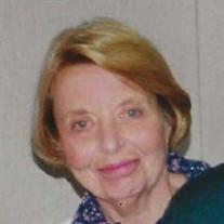 Karen Peel Gossler