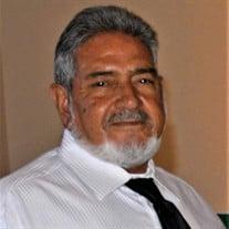 Albert V. Silva