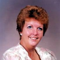 Sharon A. Wilson
