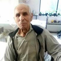Hamid M Bouhamid