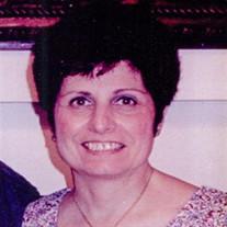Rosemary J. Pepe