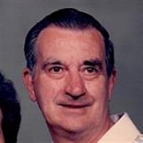 Chester M.  Leonard