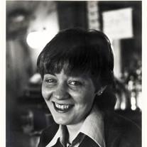 Monica E. Reddy