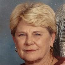 Susan H. Krum