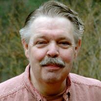 Conrad C. Jensen