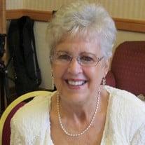 Diane  S. (Beaman) Martin