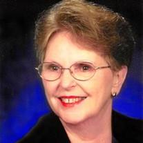 Mrs. Joann Baker