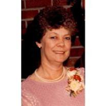 Roberta McMahon