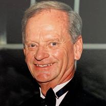 Kenneth P. Kampman