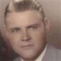 Mr.  Ray J. Dawes