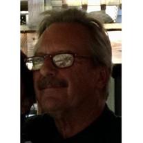 Mr. Paul M. Kerr
