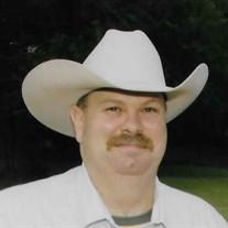 James Clayton McCarter
