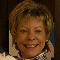 Diane H.  Davis