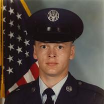 Kevin Richard Jahnke