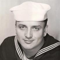 Raymond Herman Danhauer