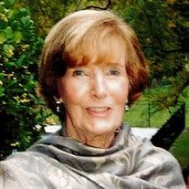 Nancy J. Harrison