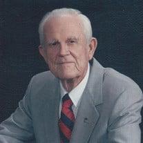 James A. Maxwell