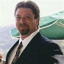 Jeffrey T. Roe