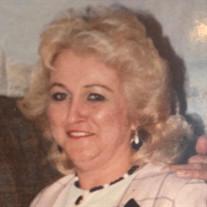 Barbara  Jean Bryan