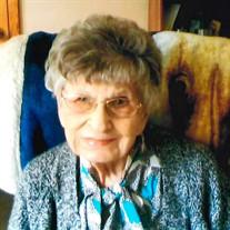 Phyllis K. Dittmer