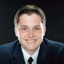 Brendan Patrick Foley, III