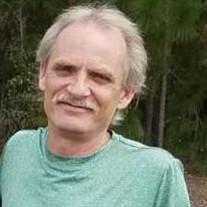 Dwayne  Raymond Hahn