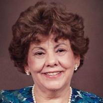 Lucia E.  Castelan