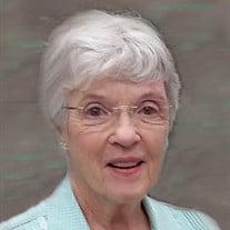 Kathleen Ann Pahl