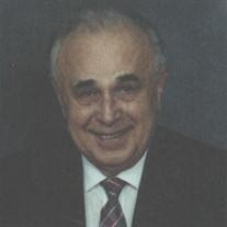 Franz Paul Arndt
