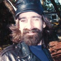 George W. Weir, III