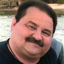 Peter A. Orwat