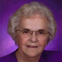 Jane L. Harris
