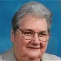 SISTER ANN  DORRITY, SC