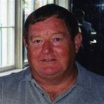 Arthur L. Maurer