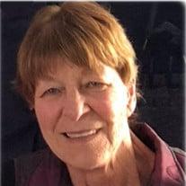 Mary Lynn Decker