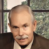 Thomas Bush