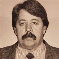 Ralph B. Openshaw