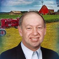 Ralph W. Kizer