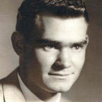 Homer  Ira Lockhart