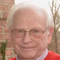 Vernon Lee Penry Sr.