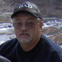 Doug Sullivan Sr.