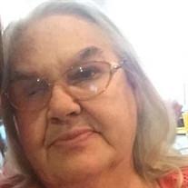 Phyllis A. Campbell
