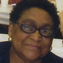 Judith Ann Pauley