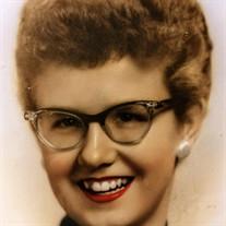 Mary Karen Duarte