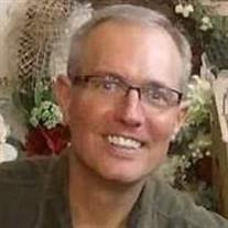 Denny Kale Wolfe