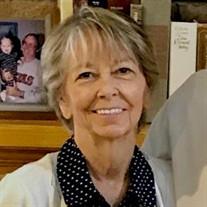 Karen Moody