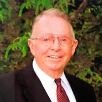 William R. Coons Jr.